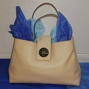 $25 OFF THIS WKND ONLY! Like New Kate Spade Bag